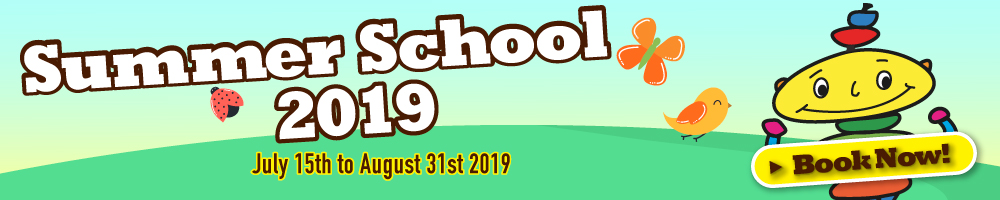 Kspace Summer School 2019